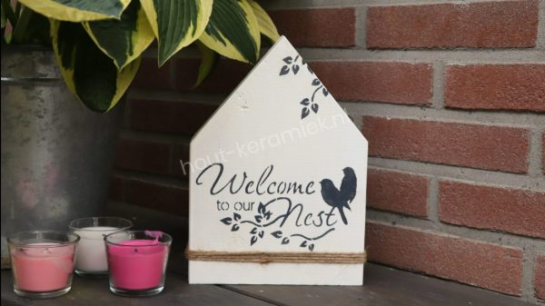 IMG 6727welcome to our nest wit scaled e1596270575806