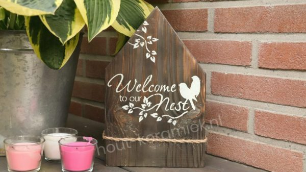IMG 6728 welcome nest oud hout scaled e1596270444925