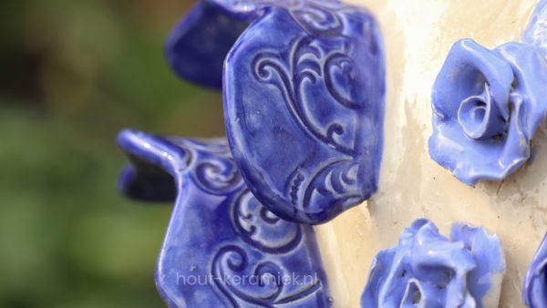 blue chicken close 2 scaled e1595786712322