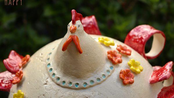 chicken Happy 3 scaled e1595786069307
