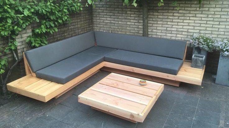 loungebank model edmonton